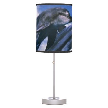 Professional Business Ocean Decorative lamp shade