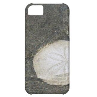 Ocean Designed iPhone 5 Case