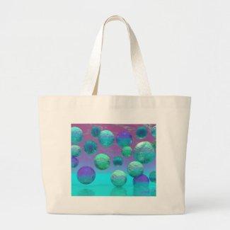 Ocean Dreams bag
