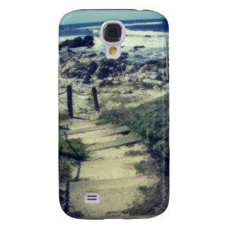 Ocean Dreamz Galaxy S4 Case