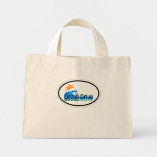 Ocean Drive Bags