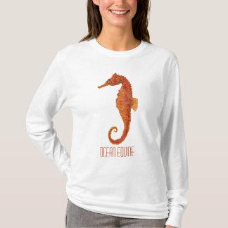 Ocean Equine T-Shirt