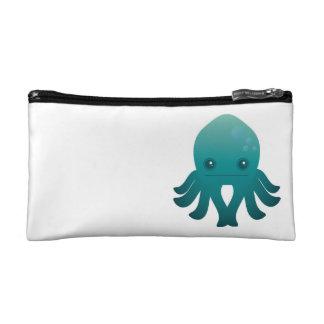 Ocean Explorer Makeup Bag