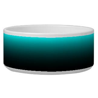 Ocean Floor Serenity Bowl