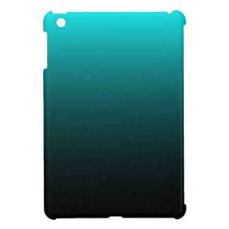 Ocean Floor Serenity iPad Mini Cases