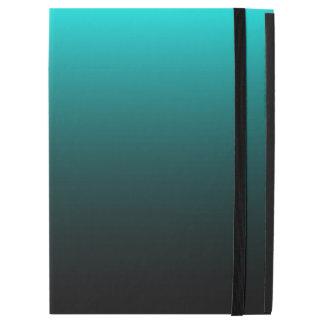 """Ocean Floor Serenity iPad Pro 12.9"""" Case"""