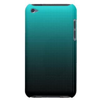 Ocean Floor Serenity iPod Case-Mate Case