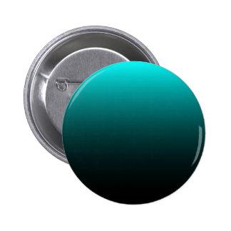 Ocean Floor Serenity Pinback Button