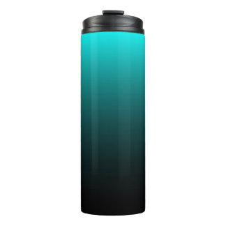 Ocean Floor Serenity Thermal Tumbler