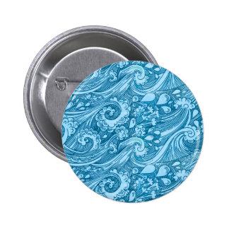 Ocean Flow Pins