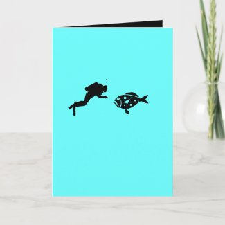 Ocean Glow_Diver-Grouper