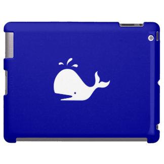 Ocean Glow_White-on-Blue Whale