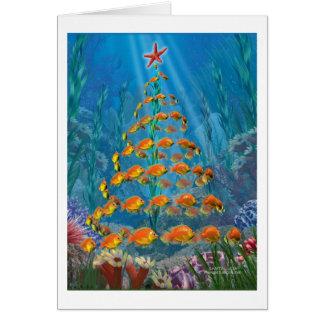 ocean_greeting_card greeting cards