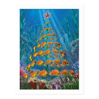 ocean_greeting_card post cards