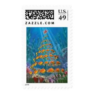 ocean_greeting_card stamp