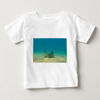 Ocean images baby T-Shirt