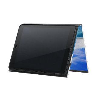 Ocean ipad air sleeve cover for iPad air