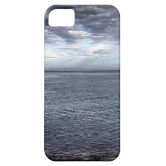 Ocean iPhone 5 cover