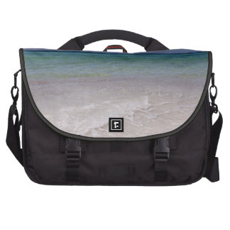 Ocean Messenger Bag Bag For Laptop