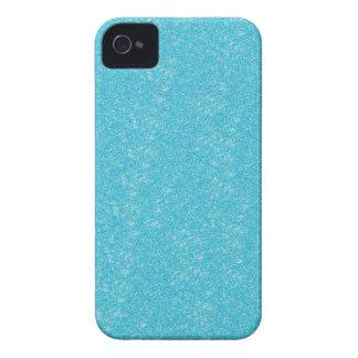 Ocean Mist Blackberry Case