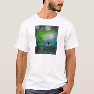 Ocean of Dreams T-Shirt