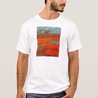 Ocean of Fire T-Shirt