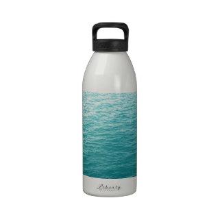 Ocean Pacific Botella De Beber