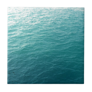 Ocean Pacific Tile
