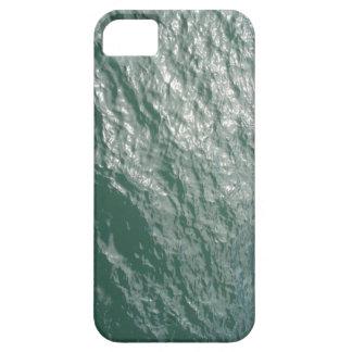 Ocean Phone? iPhone SE/5/5s Case