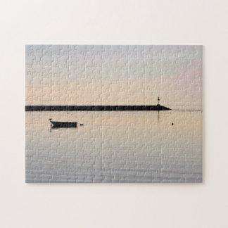 Ocean photo puzzles
