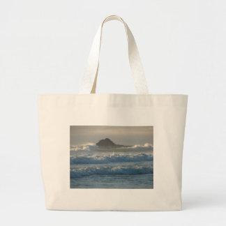 Ocean Rock Bags