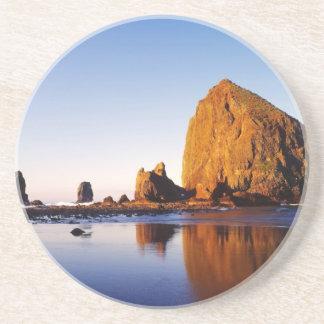 Ocean Rock Spires Coaster