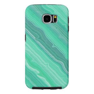 Ocean Samsung Galaxy S6 Case