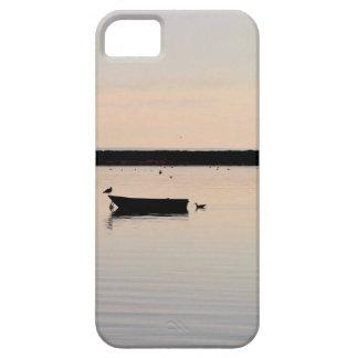 Ocean scene iPhone SE/5/5s case