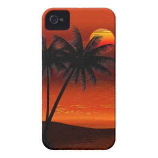 Ocean Sea Landscape Blackberry Bold Case