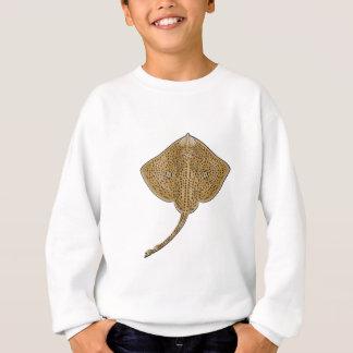 Ocean Slider Sweatshirt