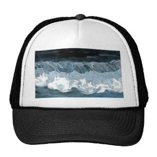 Ocean Sonata - CricketDiane Ocean Art Hats