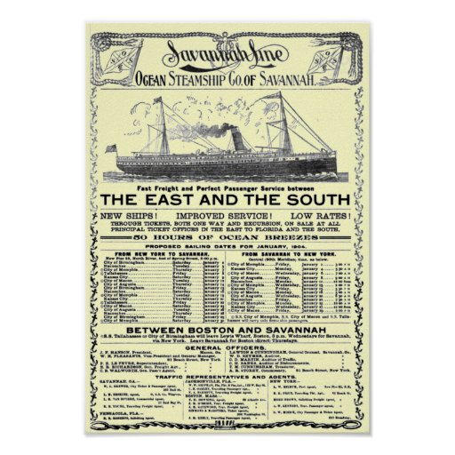 Rock savannah company profile revenue employees cartography map gulf savannah malvernweather Image collections