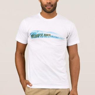 Ocean style T T-Shirt