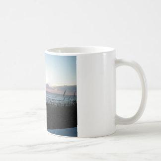 Ocean Sunrise Coffee Mug (11 ounces)