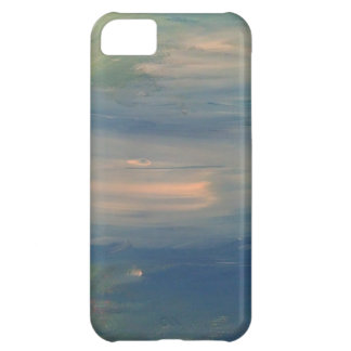 Ocean Swell iphone case Case For iPhone 5C