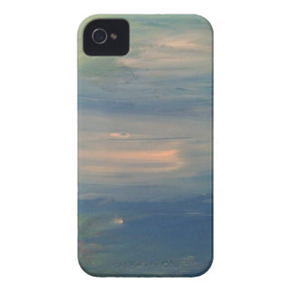Ocean Swell iphone case iPhone 4 Cover