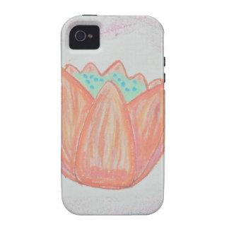 ocean swells.jpg Case-Mate iPhone 4 case