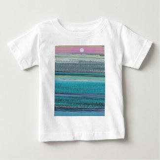 Ocean T Shirt