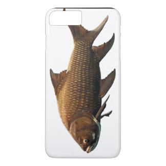 Ocean Themed iPhone 7 Plus Case