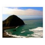Ocean Tide Post Cards