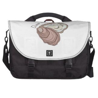 Ocean Treasures Bag For Laptop