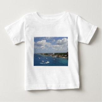 Ocean Infant T-shirt
