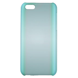 Ocean Turquoise iPhone4 iPhone 5C Covers