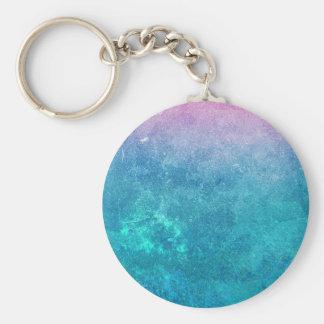 Ocean Universe Keychain